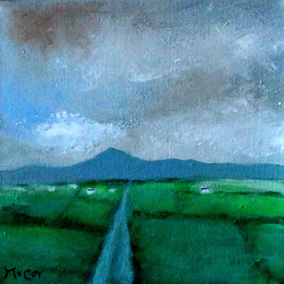 The Kerry Way - SOLD